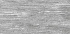 Keramiek tegel 40x80x3 Valls Grigio