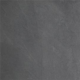 Solido Ceramica Slate Black 60x60x3 keramiek