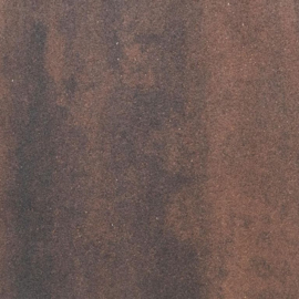 Granitops Plus 60x60x4,7 Rosello Brown