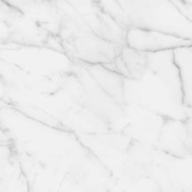 Keramiek Carrara White 90x60x2