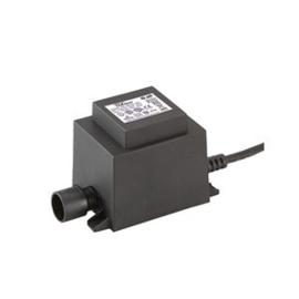 Garden Lights Transformator 60W