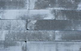 Wallblock old 12x12x60 cm Zeeuws Bont