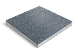 Cera Deco keramiek op beton Iris 60x60