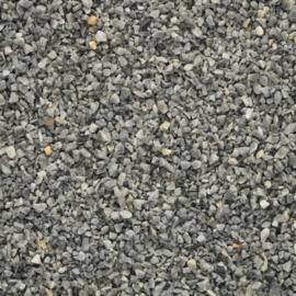 Arctic Blue 2-8 mm 25 KG vanaf 10 zakken