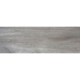 Solido Ceramica Matterhorn Grey 120x40x3 keramiek