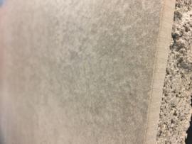 GeoCeramica 60x60 Fumato Mezzo tegel