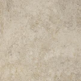 Solido Ceramica Disegno Latteo 90x90x3 keramiek