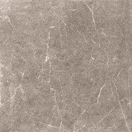 VT Wonen Solostone 3.0 Uni Marble Warm Grey 90x90