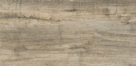 Keramiek tegel 40x80x3 Rivawood Salice