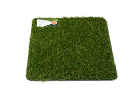 Grass Perfection 20