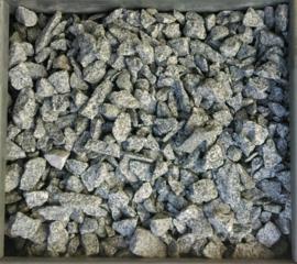 Graniet Split grijs 8-16 mm bigbag