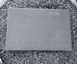 Pak Betontegel 40x60x5 grijs