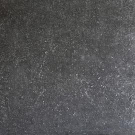 Solido Ceramica Bluestone Dark 60x60x3 keramiek