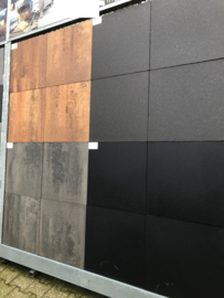GeoStretto plus Tops 50x50x4 Milano