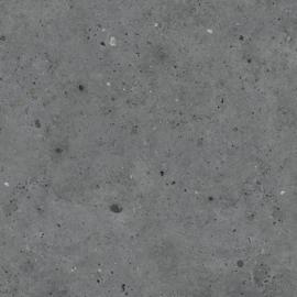GeoCeramica 60x60 Mountain Stone Taupe