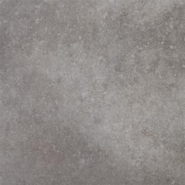 Solido Ceramica Disegno Moca 90x90x3 keramiek