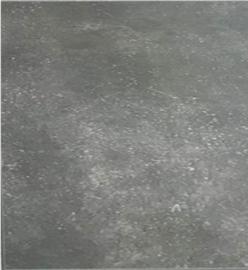 GeoCeramica maxxima 100x100 Stavelot Antra tegel