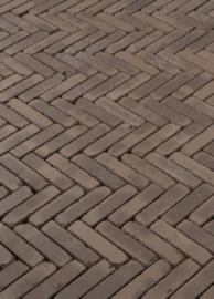 Terra Verona Antica Vandersanden Waalformaat