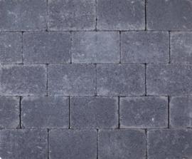 Kobblestones 21x14x7 cm Antraciet