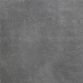 Solido Ceramica Cemento Smoke 60x60x3 keramiek