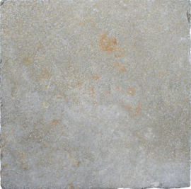 Limestone yellow wildverband anticato