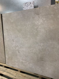 GeoCeramica 40x80 Fiordi Sand tegel
