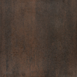 Tremico zonder facet 60x60x6 brons