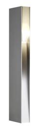 Opal staande lamp LightPro