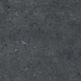 GeoCeramica 60x60 Mountain Stone Dark