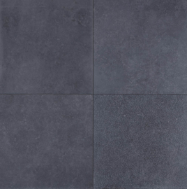 GeoCeramica 60x60 Cathedrale GreyBlue