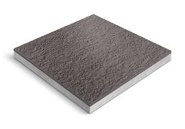 Cera Deco keramiek op beton Bisonte 60x60