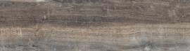 GeoCeramica 120x30x4 Weathered Oak Caledonia
