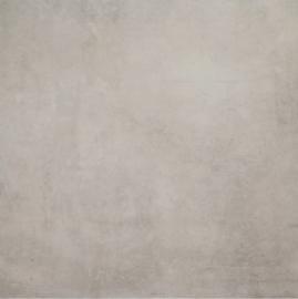 Cerasolid keramische Tegel 60x60x3 Ultramoderno light grey