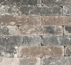 Waalformaat Antiek Getrommeld Oud Drachten