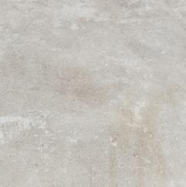 GeoCeramica maxxima 100x100 Bel Cemento Certo Grigio tegel