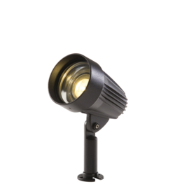 Garden Lights Corvus warm wit licht