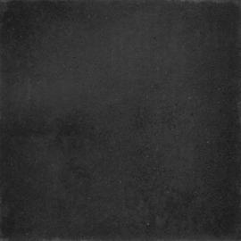Furora Black Moon 50x50 ZF