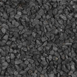Basalt split grijs 16 32
