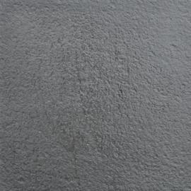 Metro Prisma 60x60x4 cm Grafiet