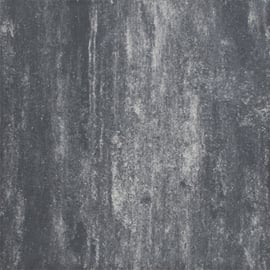 Tremico 60x60x6 Zeeuws Bont