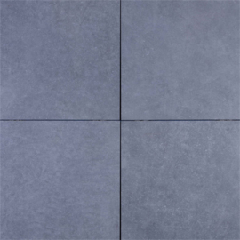 Ceramiton 80x80x3 Star Grey