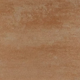Tuintegel 60x60x4 naturel Yerra