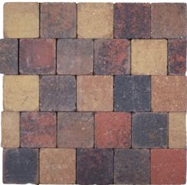 Kobblestones 14x14x7 cm Bont