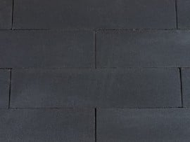 Linia Palissade 12x12x60 Nero Excellence