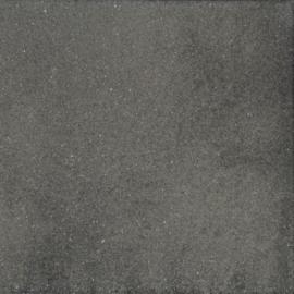 GeoColor 3.0 Tops 60x30x4 Lakeland Grey