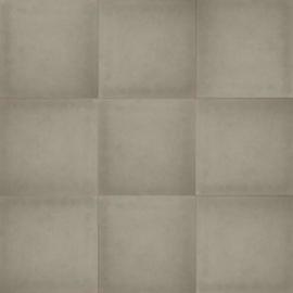 Optimum Tuintegel Grijs 60x60x4