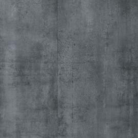 GeoCeramica 80x80 Insta Grey