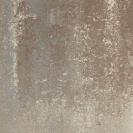 GeoColor 3.0 60x30x6 Sepia Brown