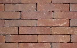 Oud Abcoude straatbaksteen 20x5x8,5 cm