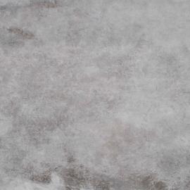 Ceramaxx French Vintage Grey 60x60x3
